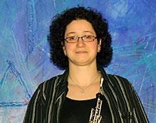 Gabriele Mordstein