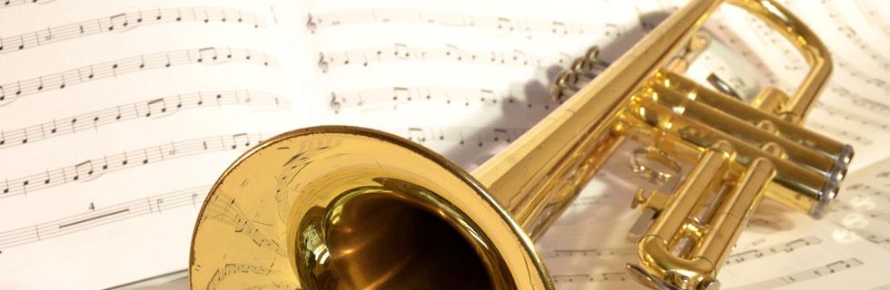 Faschingskonzert der Musikschule Wertingen