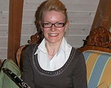 Heike Mayr-Hof