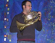 Markus Meyr Lischka