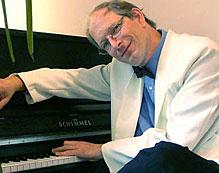 Peter Reschka