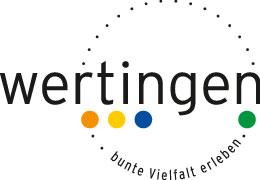 Stadt Wertingen