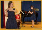 Förderung an der Musikschule Wertingen