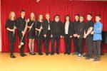 Wertinger Preisträger bei Jugend musiziert