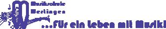 Musikschule Wertingen e. V.