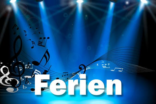 Ferien-in-der-Musikschule